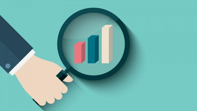 Sektör Analizi Nasıl Yapılır?