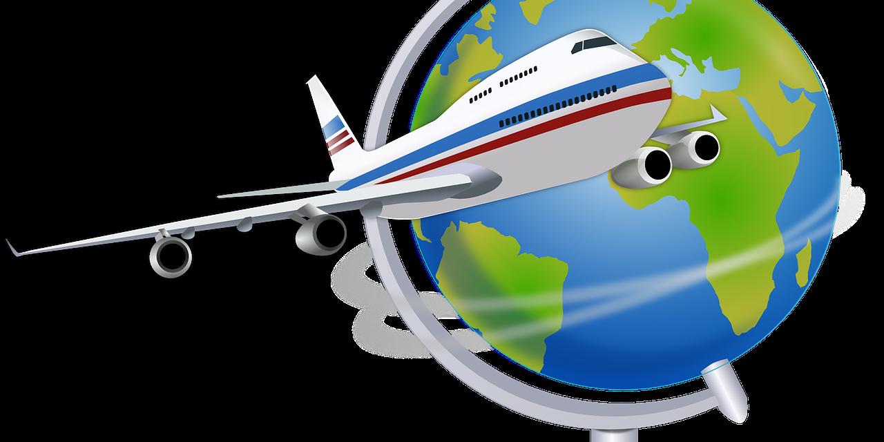 Yurtdışına Çıkmanın Faydaları Nelerdir?
